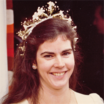 Angela Collins St. John