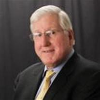 Walter  E. Wrobleski