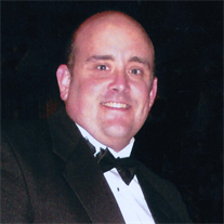 James B. Hamel