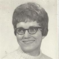 Lynna K. Kaloupek