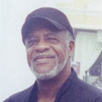 William C Bland