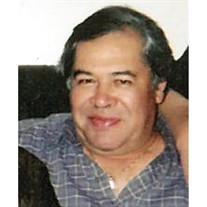 Jaudiel Arroyo Arambul