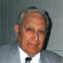 Edward W. Houghtaling