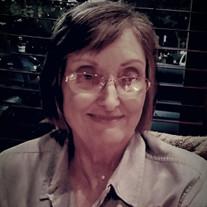 Barbara Ruth Belbot