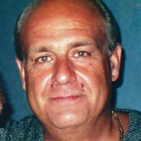 Dominic J. Manfredo