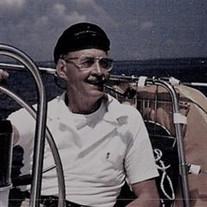 Frederick William Helming Jr.