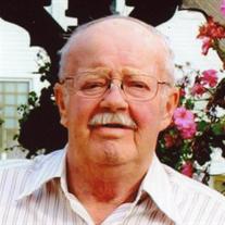 Robert J. Sitman