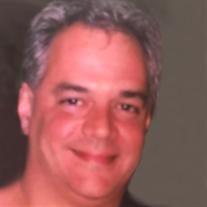 Mr. Marc A. Cittadino