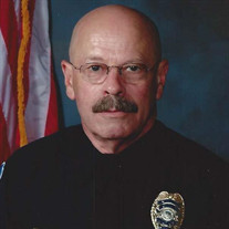 Sgt. J.E. Mann