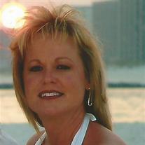 Mrs. Deborah Taylor Lindsey