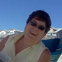 Carolyn Rhoton
