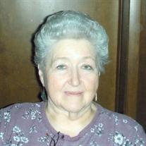Mariellen J. Zaleski
