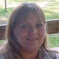 Karen J. Wieczorek