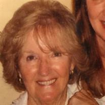 Dorothy F Konik