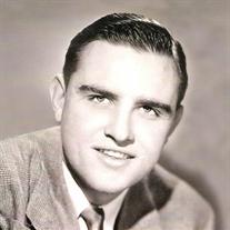 Rudolph Archibald Pfuhl
