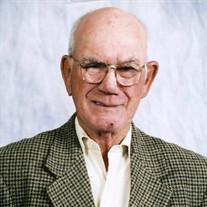Arturo W. Casoni