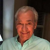 Joseph J. Messina