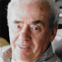 John J. DiMura
