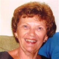 Joan Scarda