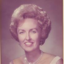 Marilyn Hoobler