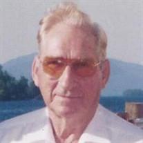 Jean P. Landry
