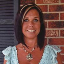 Kelli Michelle Price
