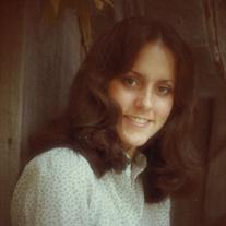 Julie B. Vesich