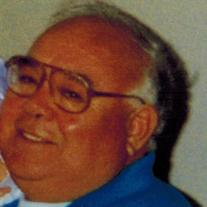 Gabriel G. Gaitan