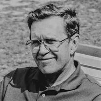 Dennis A. Hunko Sr.