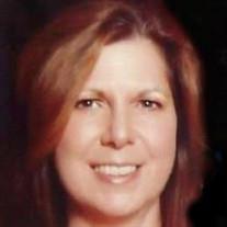 Donna Marie Gudaitis
