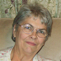 Cathy Diane Henry