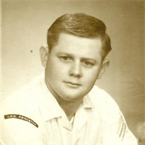 Dale  Clayton Aikins
