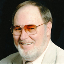 "Robert ""Bob"" Dale Arnold"