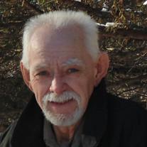 "Robert H. ""Bob"" Jones"