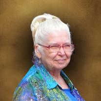 Mrs. Gail  P. Herring