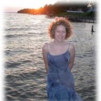Mrs. Amanda Lanet Lawhon