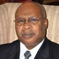 William  R.  Torain