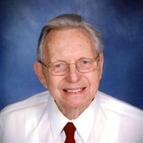 James Edwin Fitzgerald
