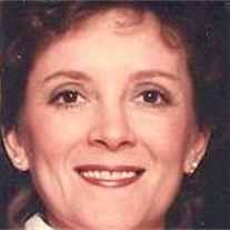 Sandra Vernon Snider