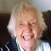 Phyllis Sederholm Larson