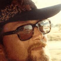 Jim Bloyer