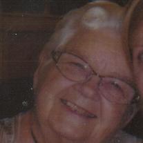 Teresa V. Mund