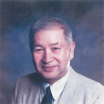 Conrado Dabu