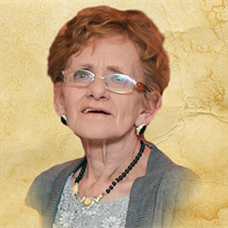 Pauline Meloche