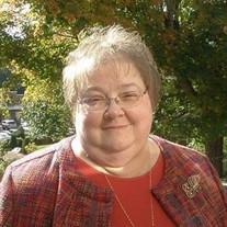 Lorelei  Brison Campbell