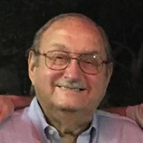 Samuel Jurkevich