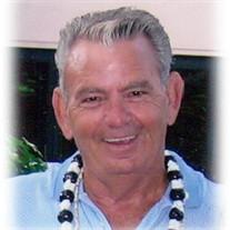 "Robert Glenn ""Bob"" Denton"