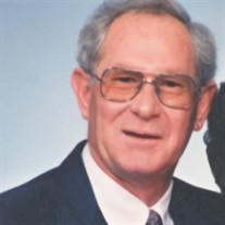 Donald G.  Tackett