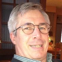 Dr. Kevin E. Morkel