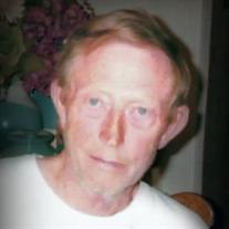 Mr. Roger Dale Stallings, age 68 of Saulsbury, TN